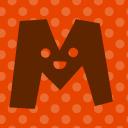 minamijoyo
