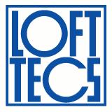 lofttecs