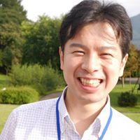 yoshi.kawano529