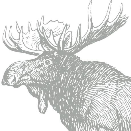 yutaro_elk
