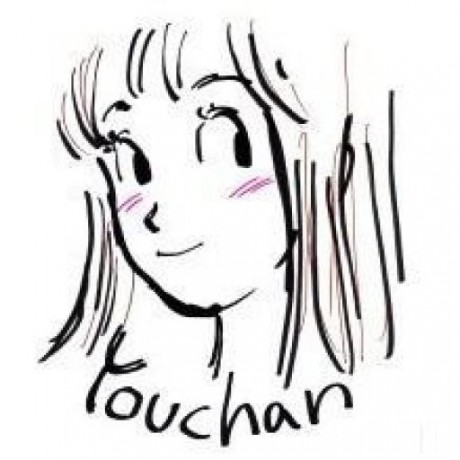 youchan0813