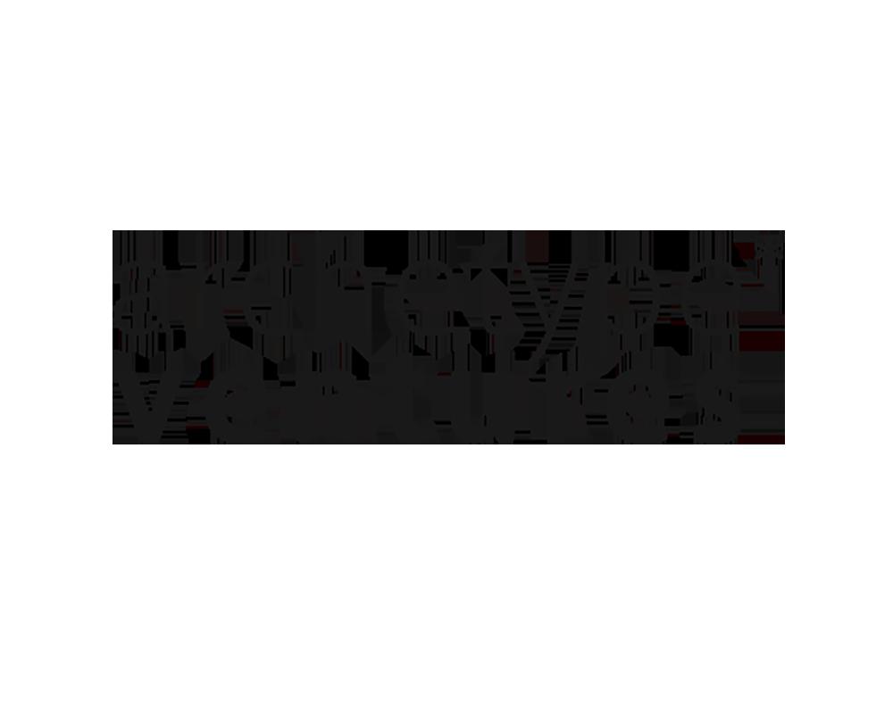 Archetype Ventures / 福井