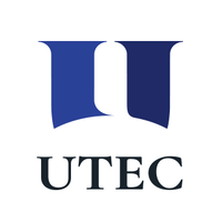 東京大学エッジキャピタルパートナーズ(UTEC)の黒川